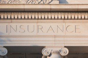 investment-real-estate-insurance-300x199