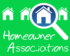 homeowner-associations-las-vegas-hoa-attorneys